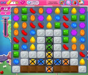 candy crush level 61 tips and cheats beat candy crush saga levels